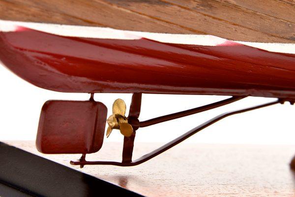 1865-11237-Liddesdale-Electric-Canoe-1920