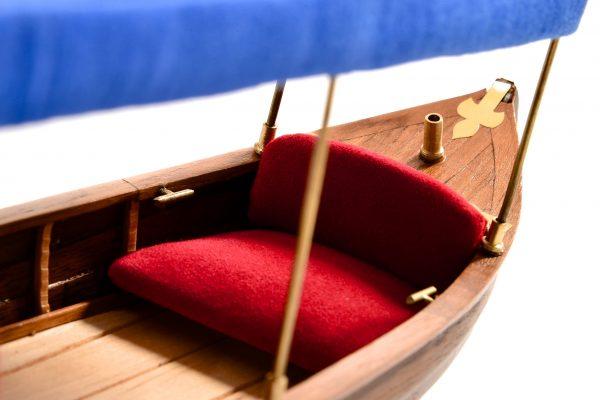 1865-11238-Liddesdale-Electric-Canoe-1920