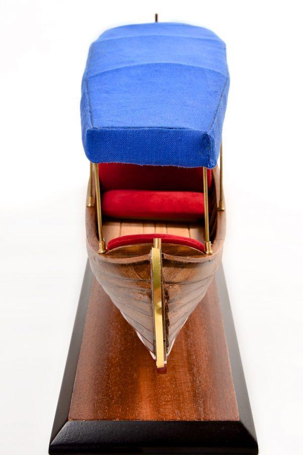 1865-11241-Liddesdale-Electric-Canoe-1920