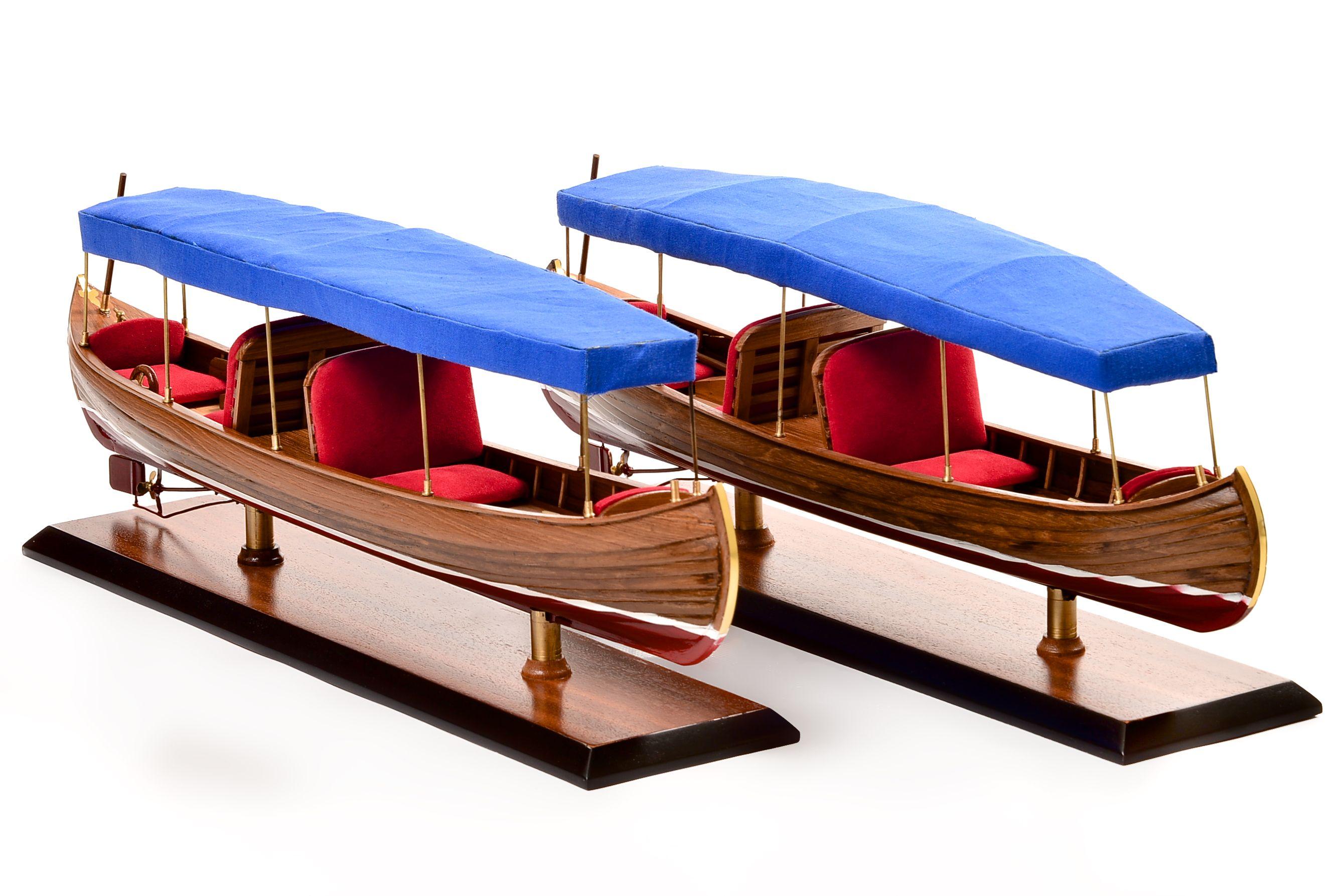 1865-11245-Liddesdale-Electric-Canoe-1920