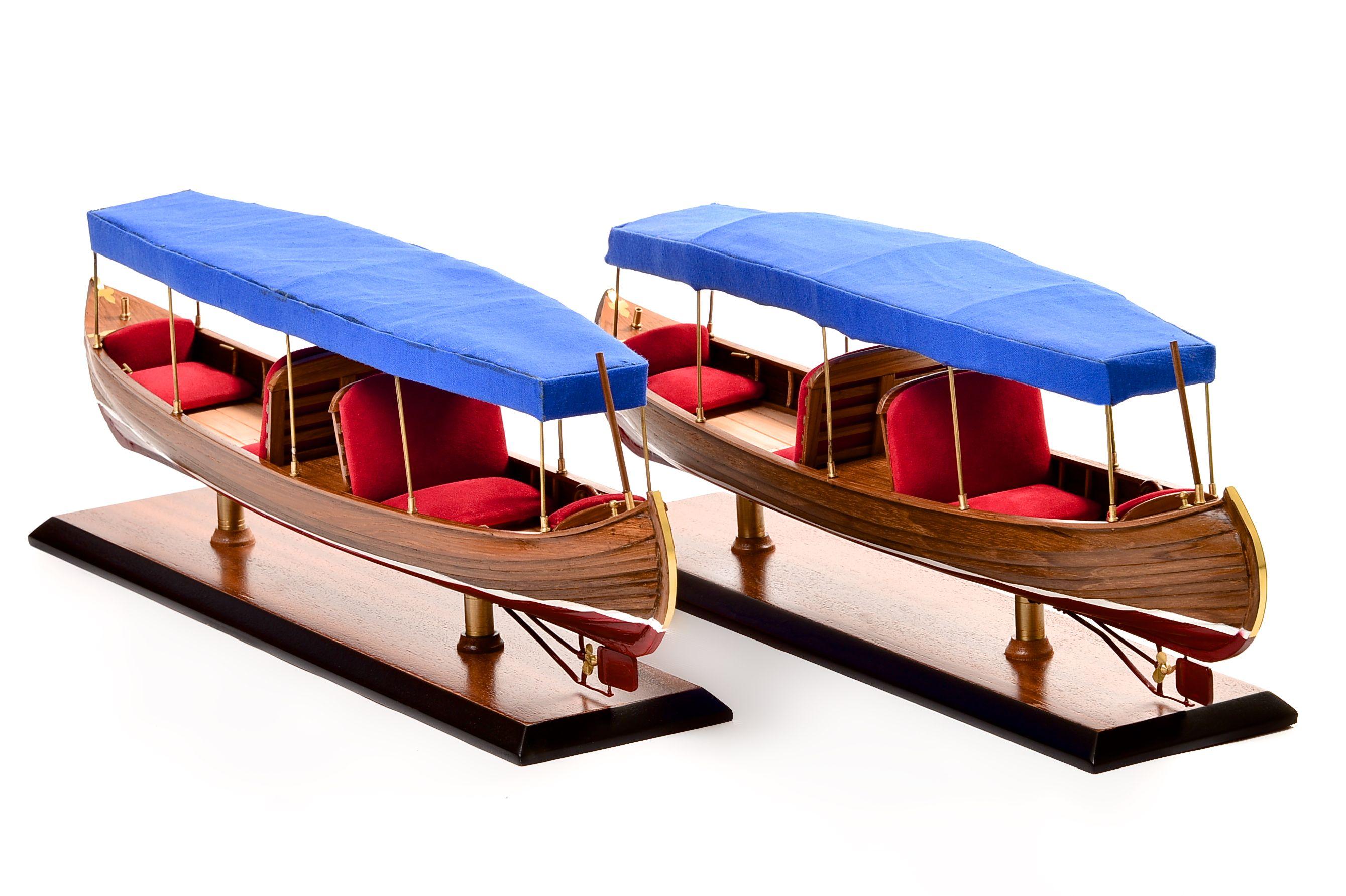 1865-11246-Liddesdale-Electric-Canoe-1920