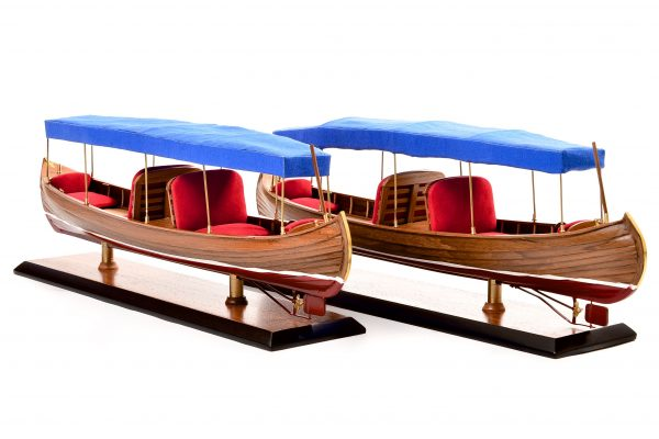 1865-11247-Liddesdale-Electric-Canoe-1920