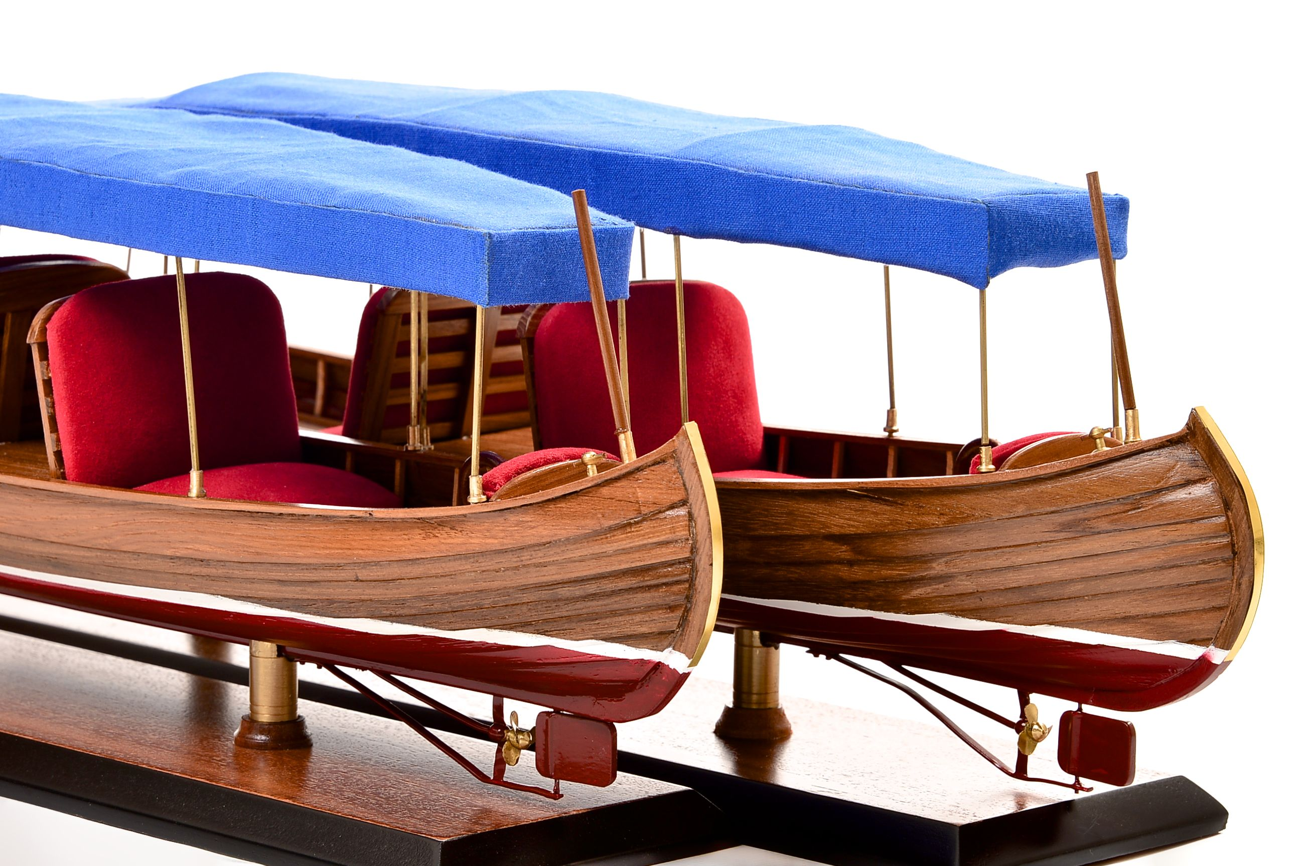 1865-11248-Liddesdale-Electric-Canoe-1920