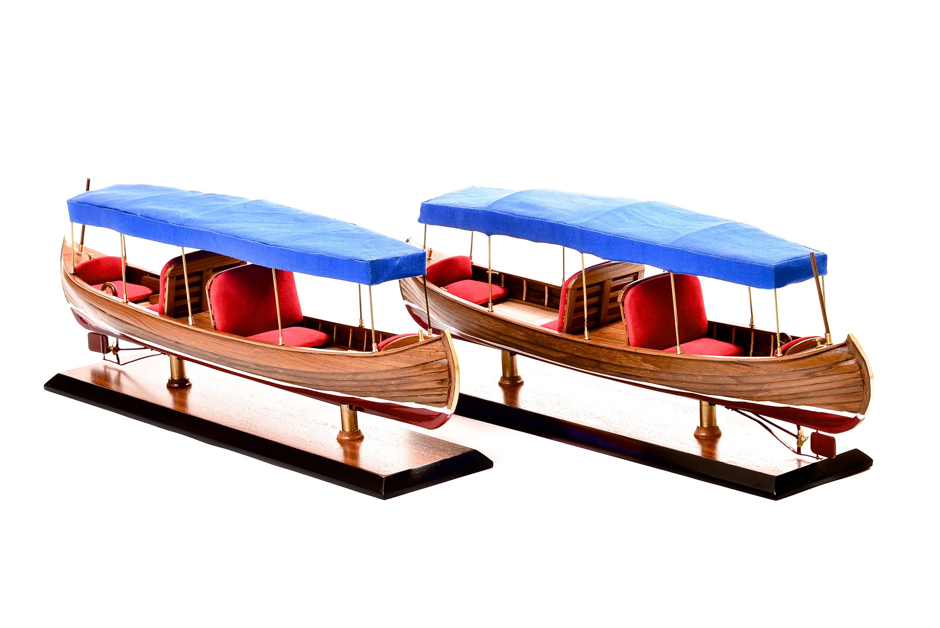 1865-11250-Liddesdale-Electric-Canoe-1920