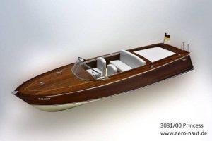 1919-11446-Princess-Model-Boat-Kit-Aeronaut-AN308100