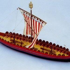 1921-11450-Mora-Viking-Longboat-Kit-Aeronaut-AN325400