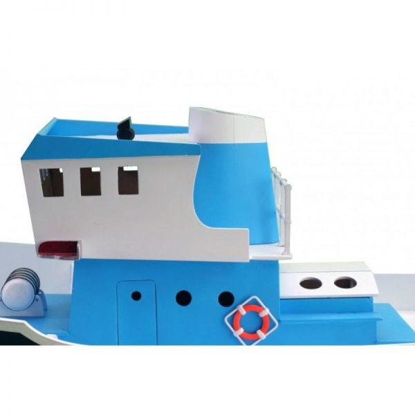 1947-11504-Atlantis-Fishing-Trawler-Boat-Kit-Artesania-Latina-30531