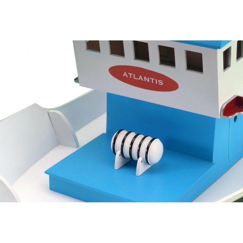 1947-11505-Atlantis-Fishing-Trawler-Boat-Kit-Artesania-Latina-30531