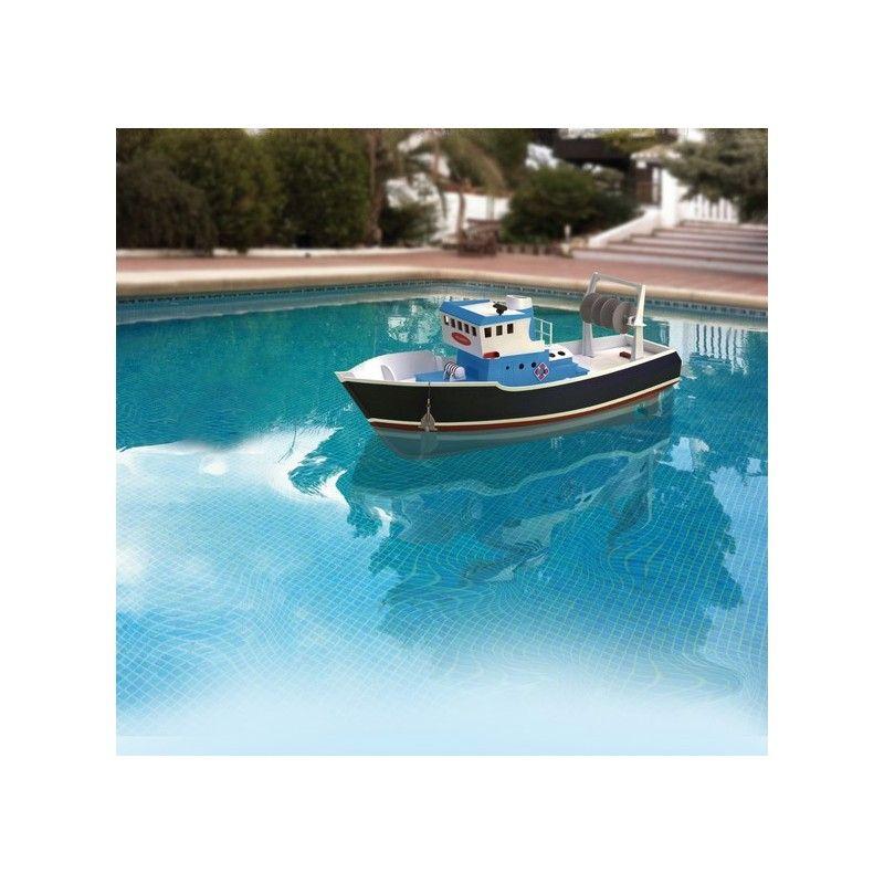 1947-11507-Atlantis-Fishing-Trawler-Boat-Kit-Artesania-Latina-30531