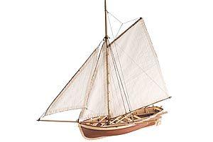 1955-11546-HMS-Bountys-Jolly-Boat-Kit-Artesania-Latina-19004