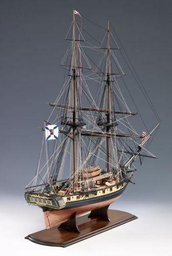 1977-11637-Mercury-Brig-Boat-Kit-Victory-Models-130006