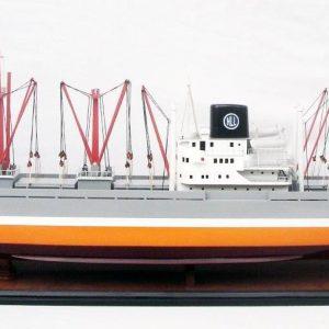 2057-12890-Seine-Lloyd-model-boat
