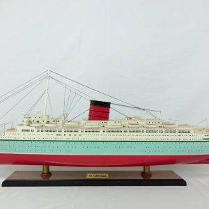 2060-12197-RMS-Caronia-model-boat