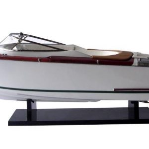 2063-12745-Riva-Aquariva-Gucci-ship-model