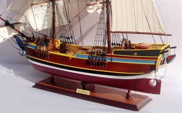 2072-12728-Lady-Washington-Model-Boat
