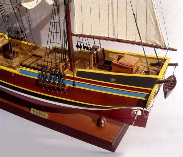 2072-12729-Lady-Washington-Model-Boat