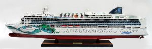 2081-12345-Norwegian-Jade-Wooden-Model-Ship
