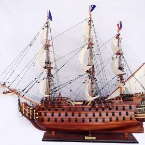 2093-12440-Royal-Louis-Ship-Model