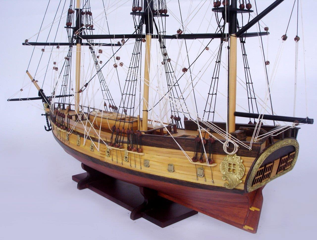 2096-12456-USS-Rattlesnake-Model-Ship