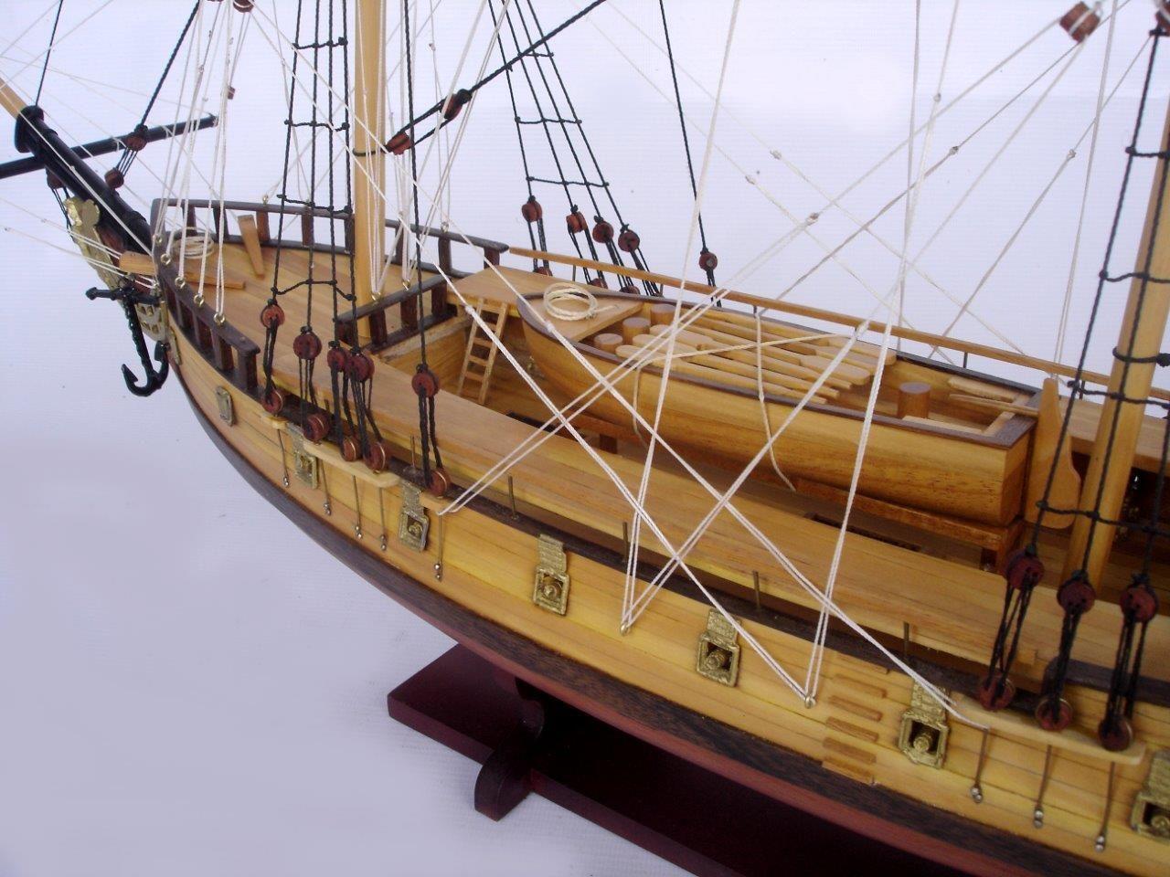 2096-12458-USS-Rattlesnake-Model-Ship