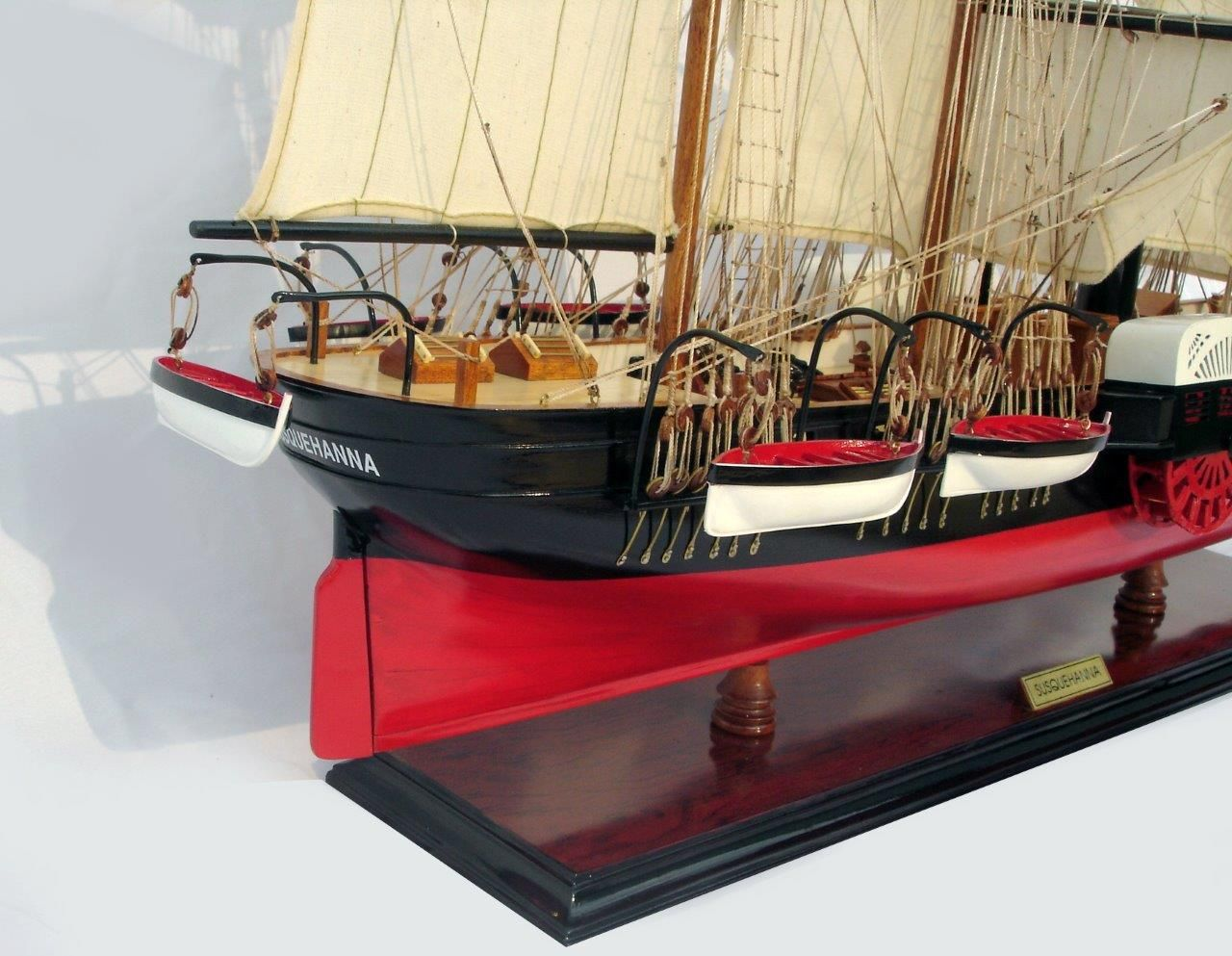 2098-12474-USS-Susquehanna-Model-Boat