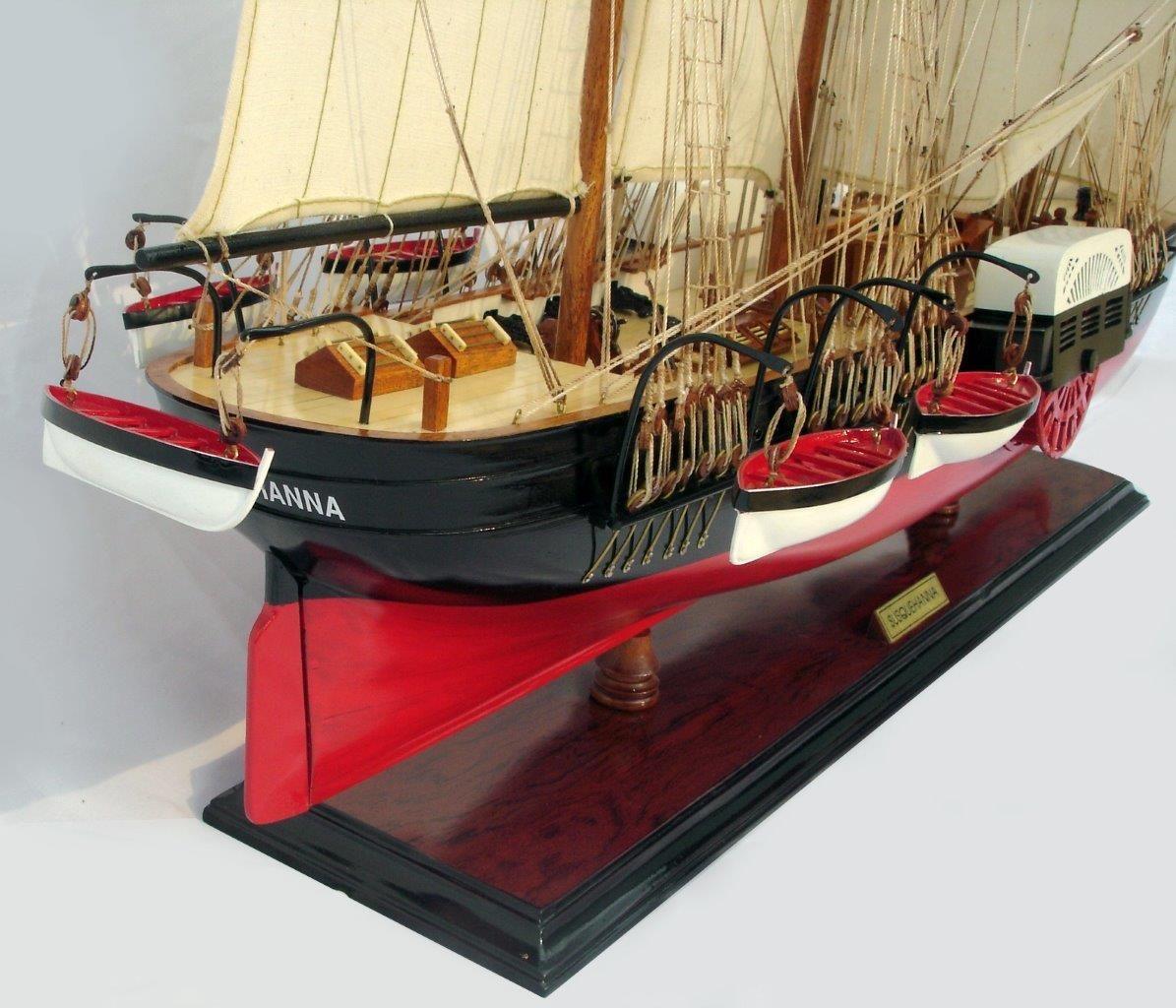 2098-12475-USS-Susquehanna-Model-Boat