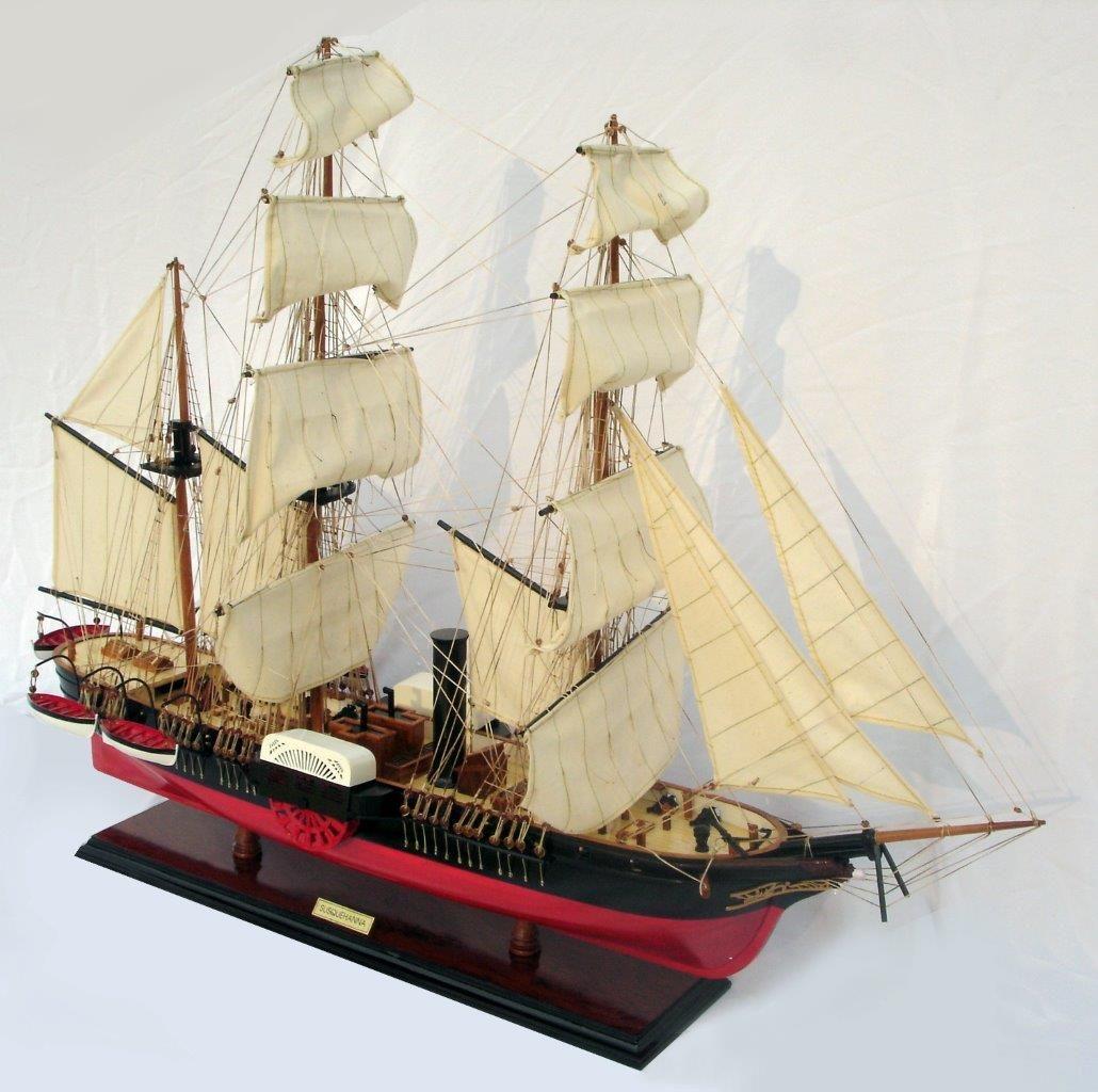 2098-12476-USS-Susquehanna-Model-Boat