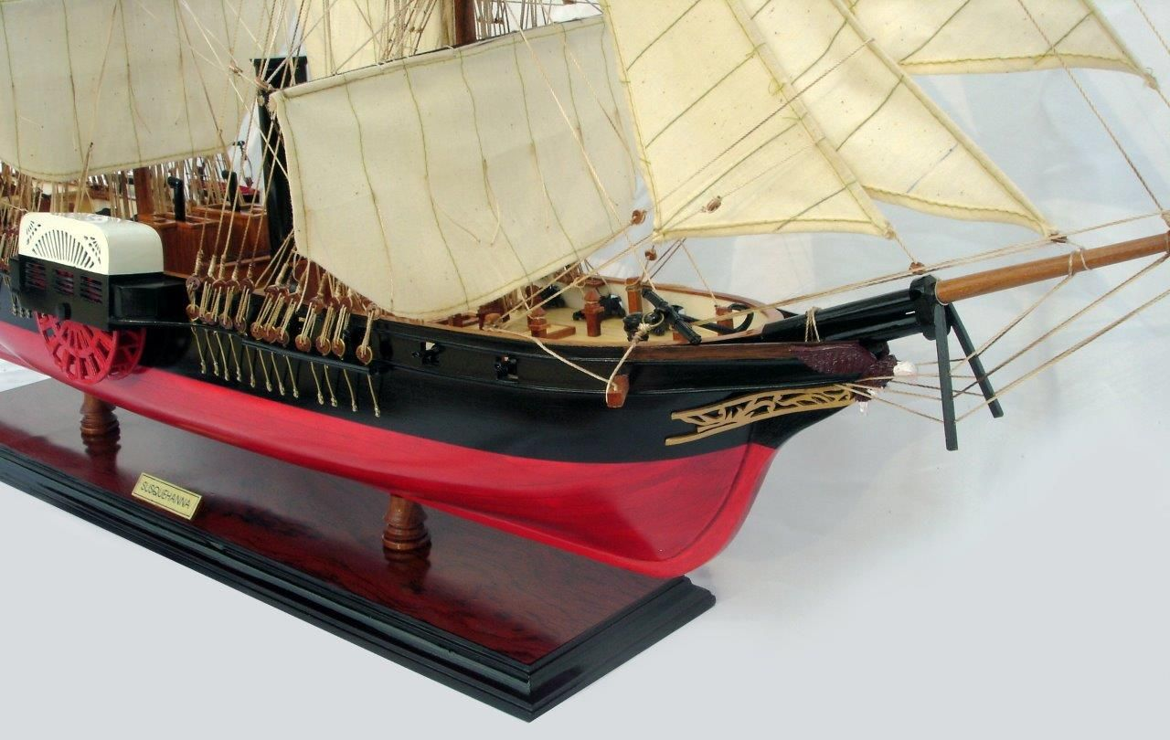 2098-12477-USS-Susquehanna-Model-Boat