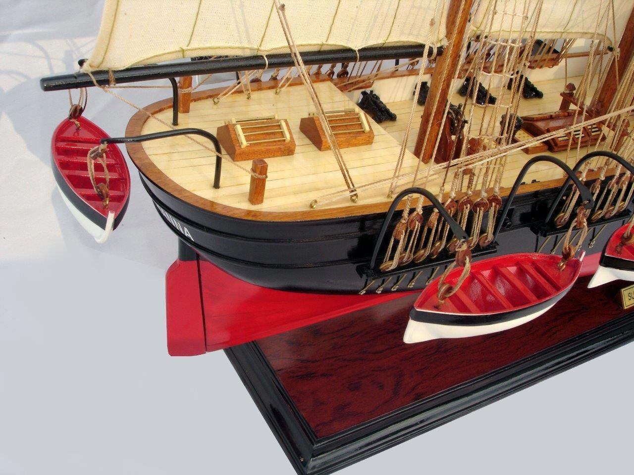 2098-12478-USS-Susquehanna-Model-Boat