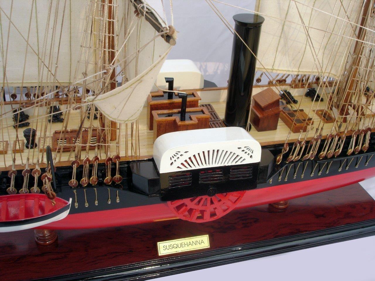 2098-12479-USS-Susquehanna-Model-Boat