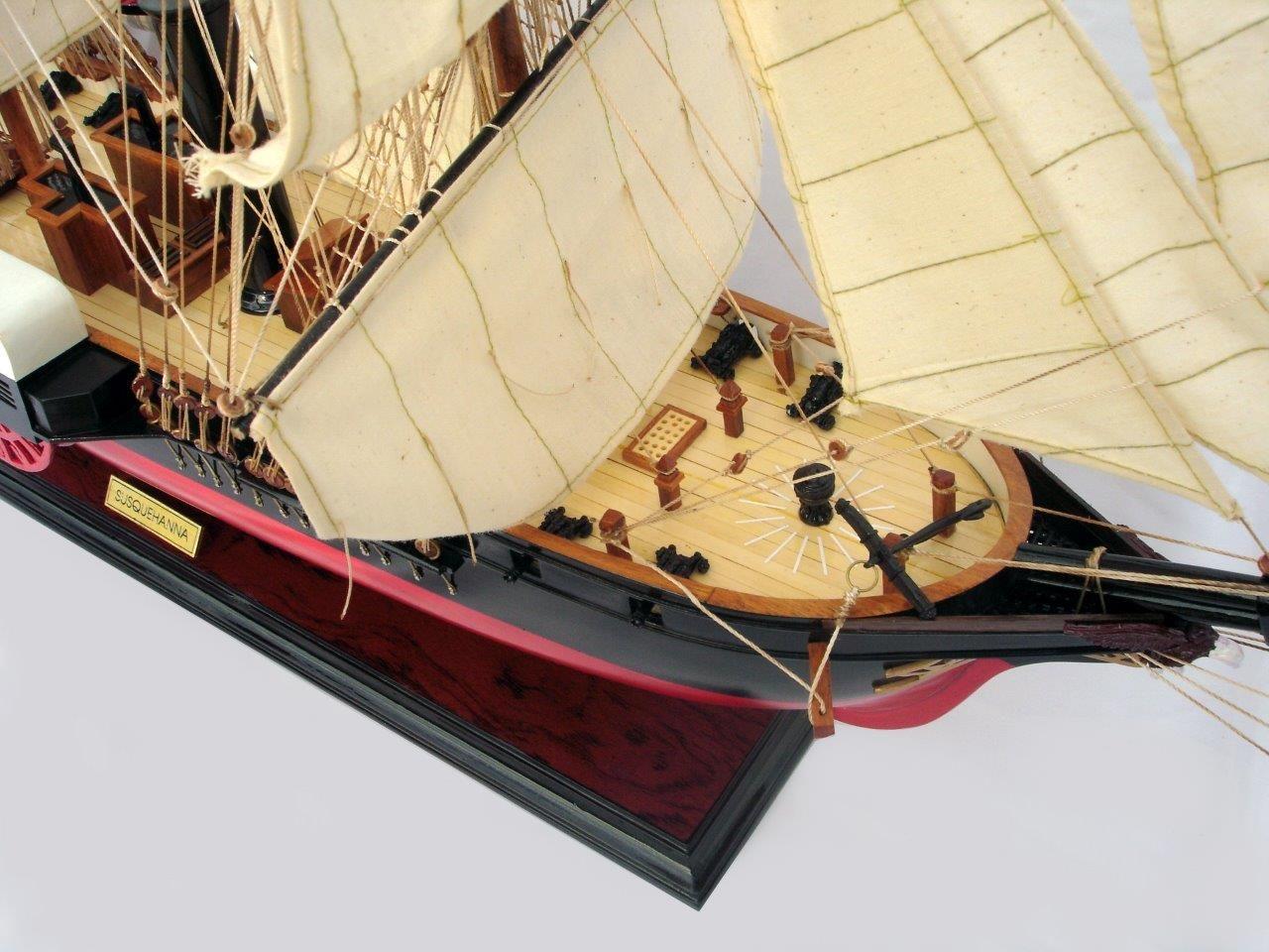 2098-12480-USS-Susquehanna-Model-Boat