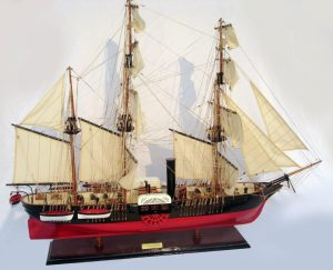 2098-12481-USS-Susquehanna-Model-Boat