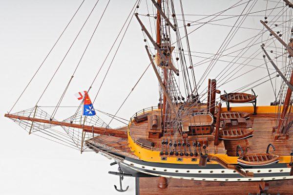 2265-13024-Amerigo-Vespucci-Model-Boat