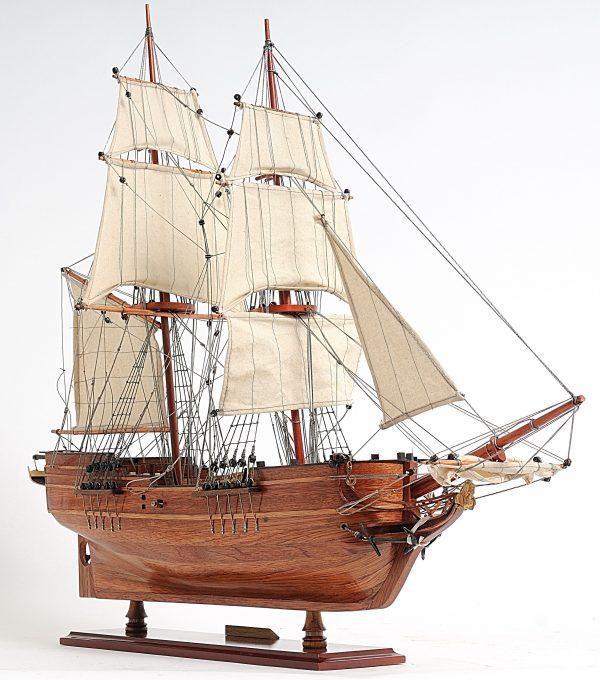 2288-13306-Lady-Washington-Model-Boat