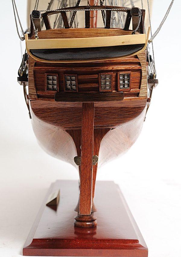 2288-13308-Lady-Washington-Model-Boat