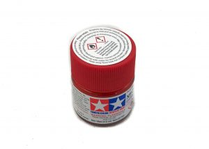 2424-13814-Acrylic-Paints-Tamiya