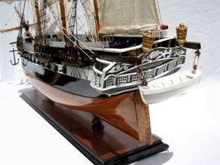 2440-HMS-Trincomalee-Ship-Model-Standard-Range