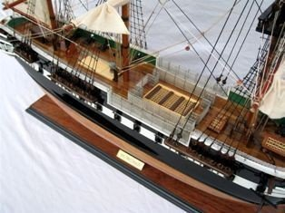 2441-HMS-Trincomalee-Ship-Model-Standard-Range
