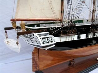 2442-HMS-Trincomalee-Ship-Model-Standard-Range