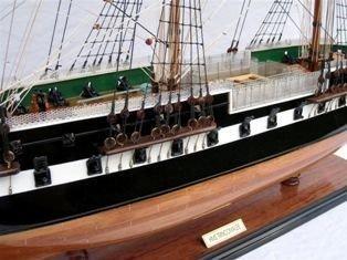 2443-HMS-Trincomalee-Ship-Model-Standard-Range