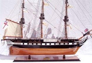 2445-HMS-Trincomalee-Ship-Model-Standard-Range