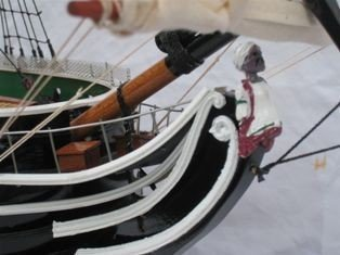 2446-HMS-Trincomalee-Ship-Model-Standard-Range