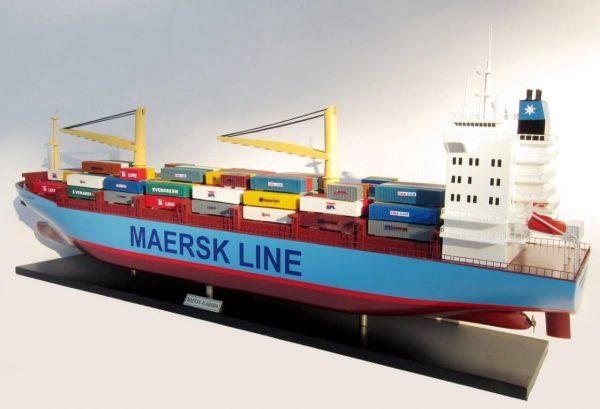 2455-14050-Maersk-Alabama-Container-Model-Ship