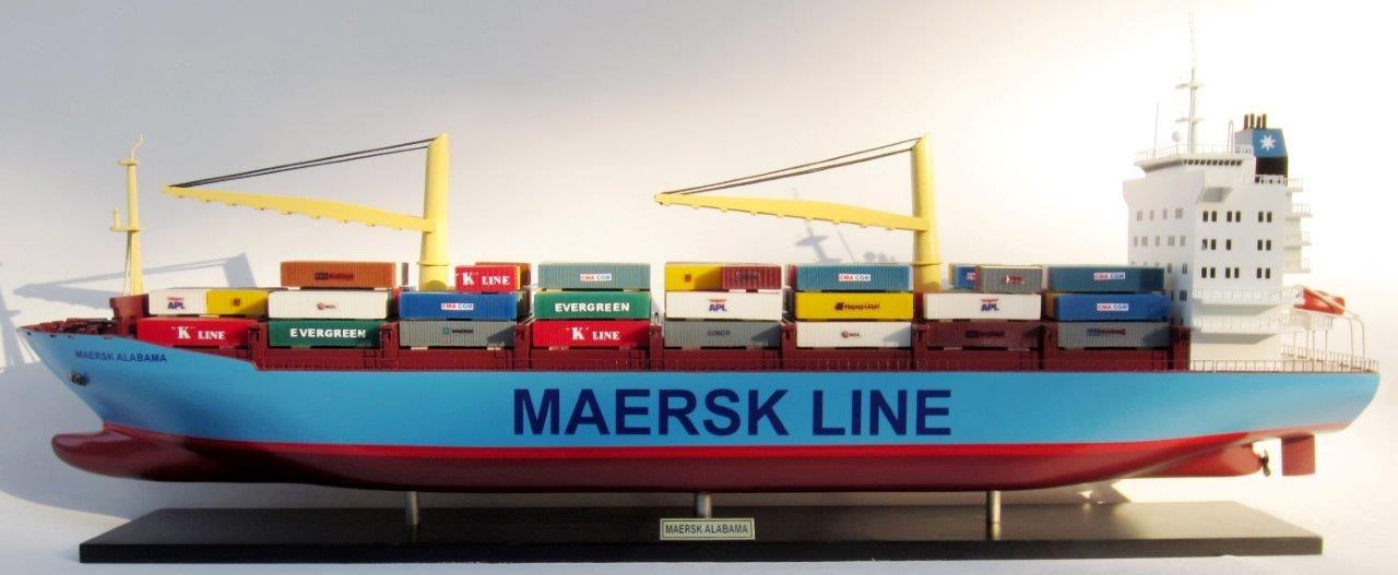 2455-14054-Maersk-Alabama-Container-Model-Ship