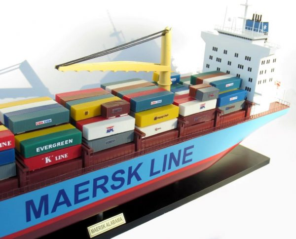 2455-14058-Maersk-Alabama-Container-Model-Ship