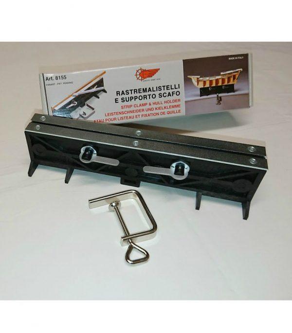 2458-14079-Strip-Clamp-Mantua-Models-8155