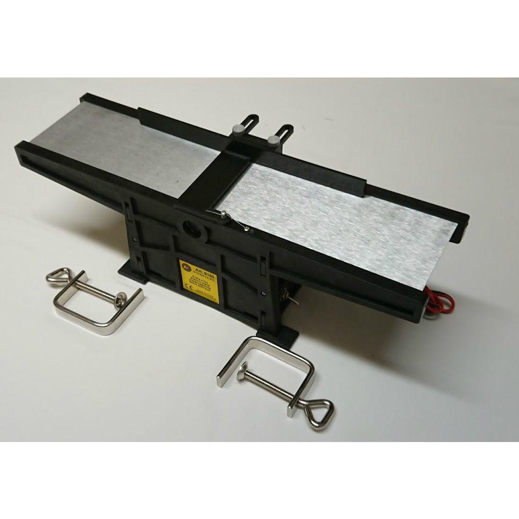 Electric Plane Tool - Mantua Models (8165)