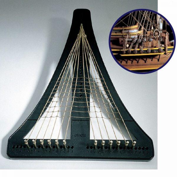 2471-14092-Loom-a-line-Tool-Amati-7380