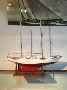 2540-14433-Gipsy-Moth-IV-Model-Ship-Superior-Range