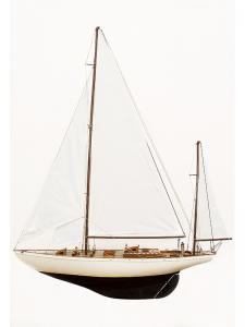 2551-14503-Manitou-Wooden-Model-Yacht-Superior-Range